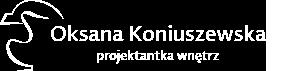 Logo poz strona Retina